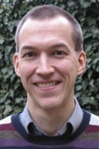 David Holgate, Investor