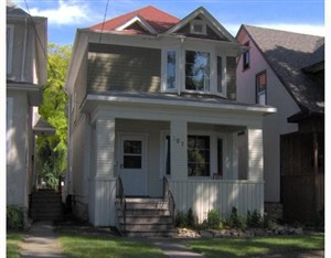 How To sell your home in Winnipeg